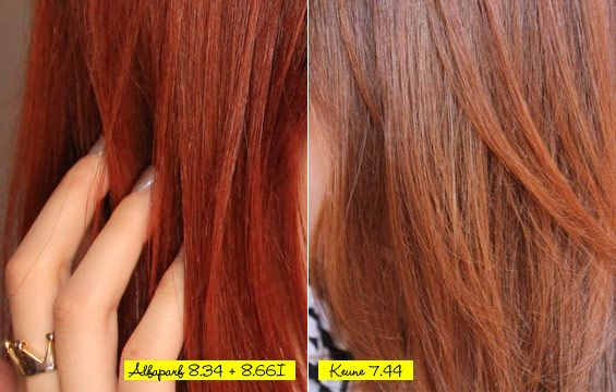 Casting Creme Gloss 8 34 Google Search Long Hair Styles Hair
