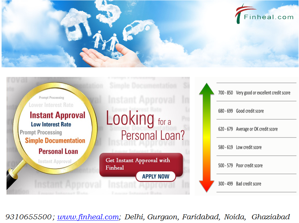 Personal Loan Is Usually Used For Holiday Marriage Home Renovation To Pay The Credit Card Dues E Home Improvement Loans Home Renovation Loan Personal Loans