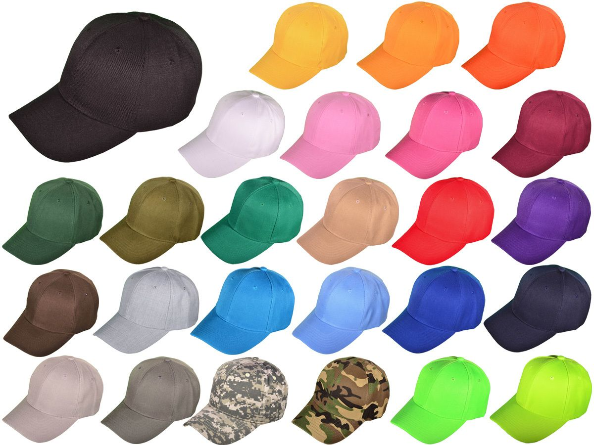 d7730cae Wholesale NEW BK Caps Low Profile Unstructured Washed Twill Distressed Polo  Dad Hat Black, Royal Blue, Burgundy