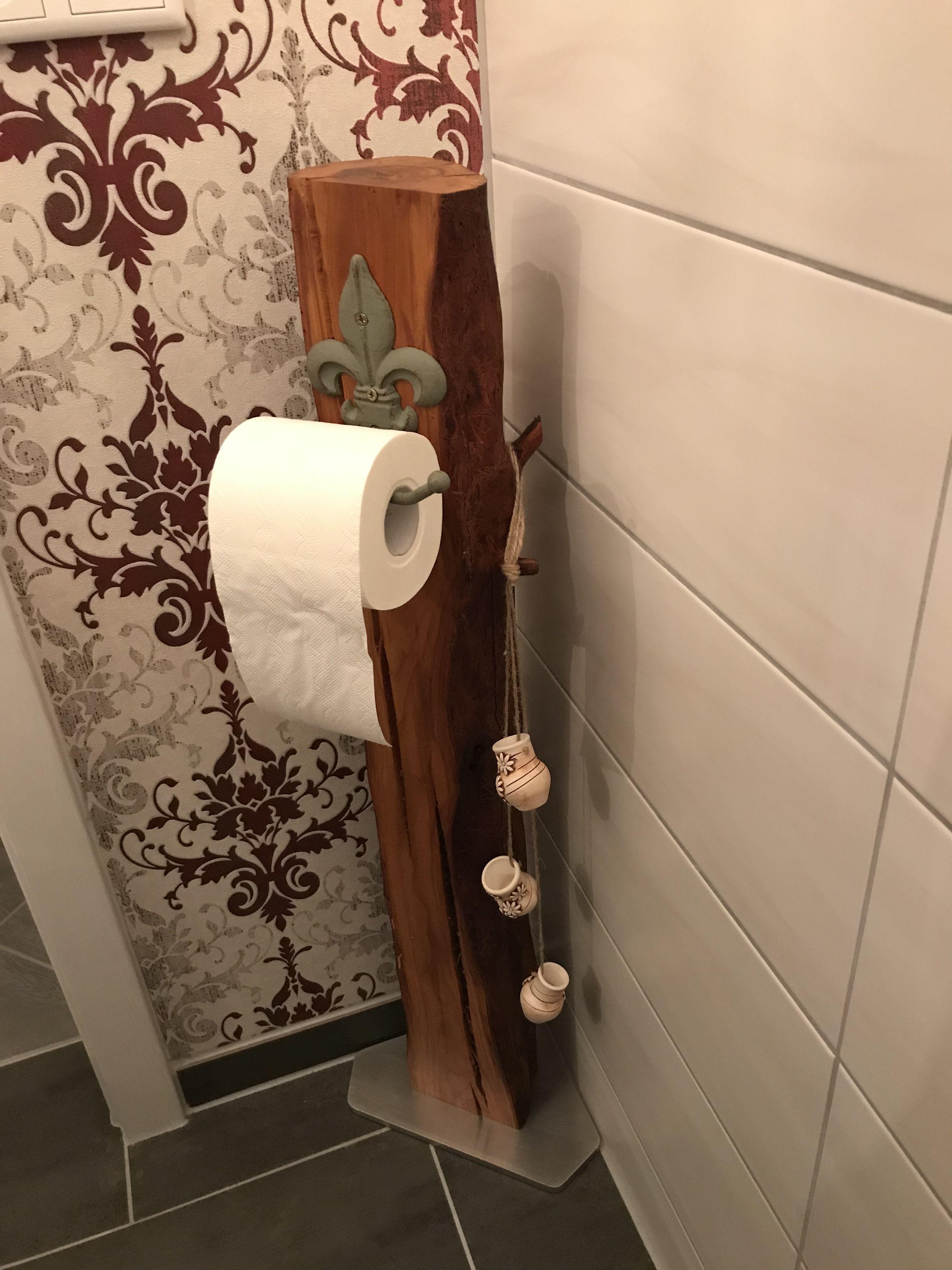Klopapier Rollen Halter Wc Wc Papier Klopapier Badezimmer Renovieren