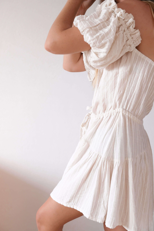 Meet Bird Kite Your New Ethical Wardrobe Staple In 2020 Fashion Clothes Women Boho Fashion Summer Fashion