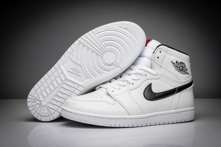 d1f2bacc4e83 Discover ideas about Air Jordan Rétro