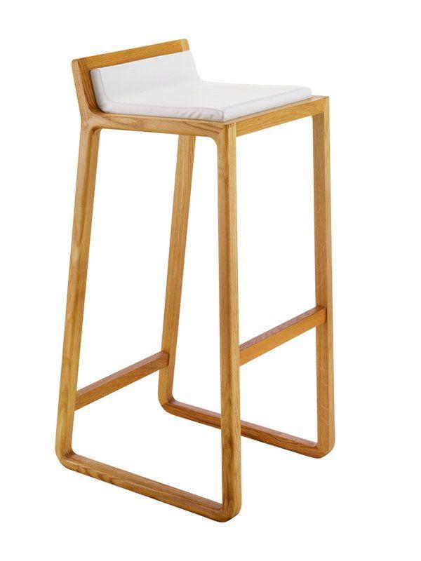 Transforma Tu Office En Un Rinc 243 N Bar Furniture Sillas