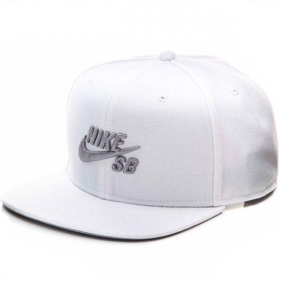 b804ba43 Nike SB Icon Pro Hat | Style | Nike SB, Nike, Hats