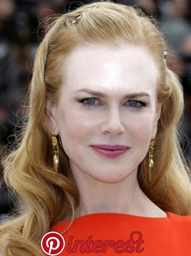 Heiße Sexszene Mit Nicole Kidman