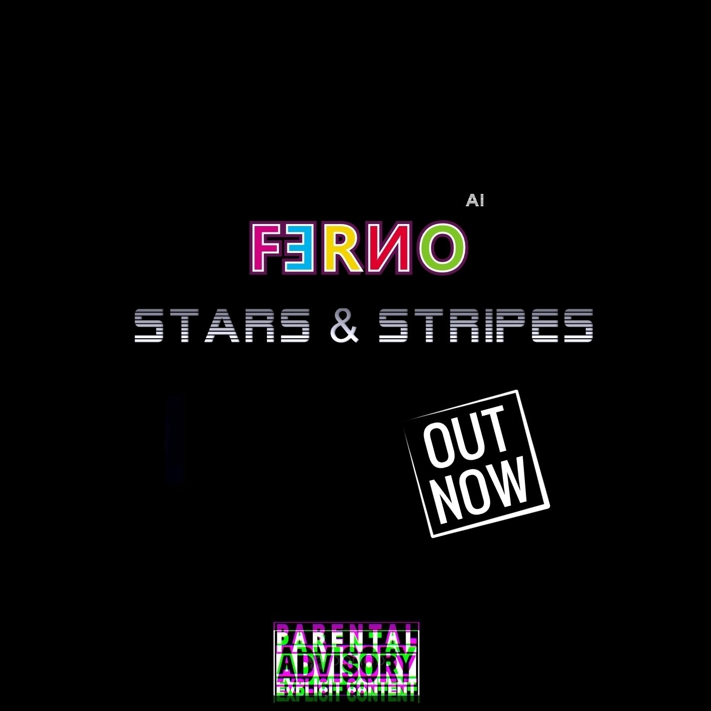 Download Stars Amp Stripes By F R O