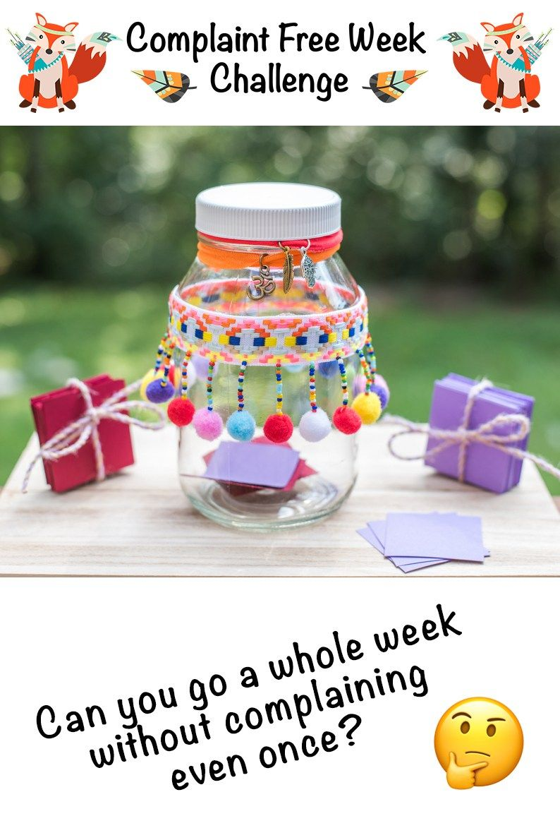 34+ Easy crafts for adults to learn ideas in 2021