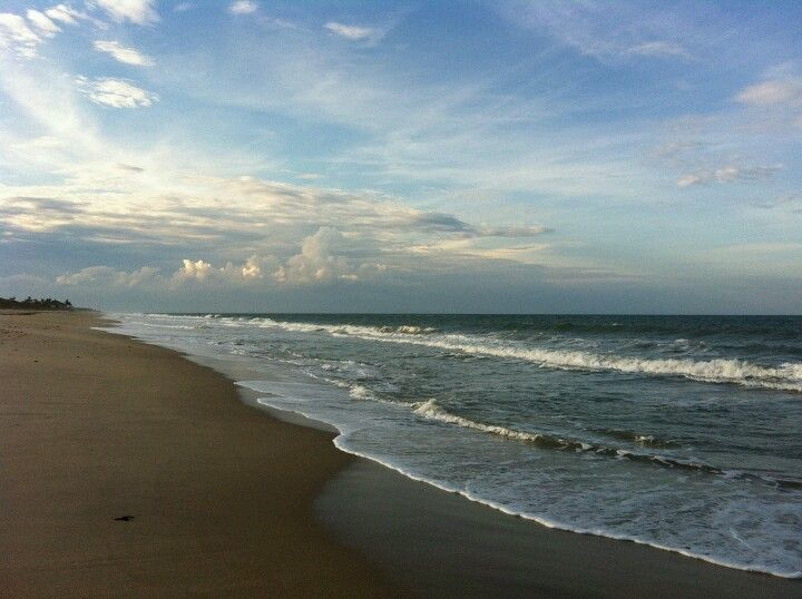 Vero Beach Fl Beaches Places Ive Been Sands