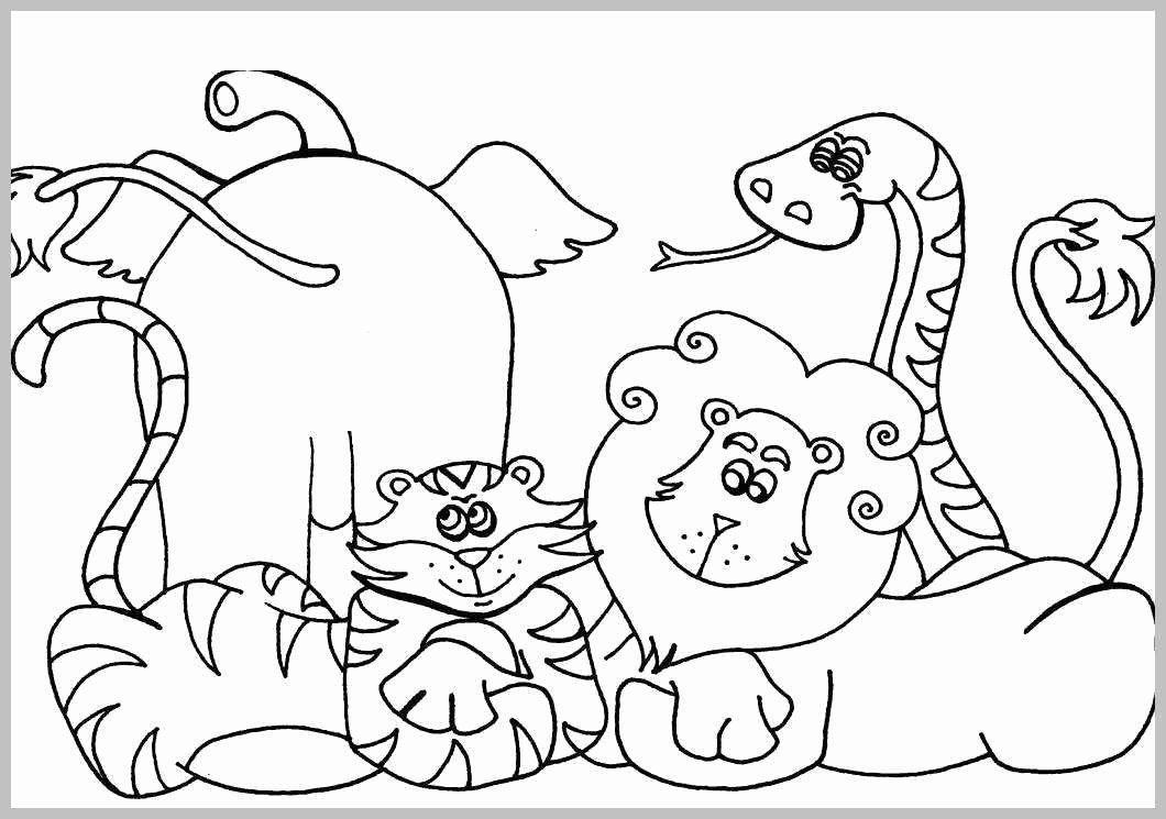 Drawing Book For Kids To Draw In Lovely Coloring Pages Creeper Coloring Page Adventure Time In 2020 Zoo Animal Coloring Pages Zoo Coloring Pages Animal Coloring Books [ 745 x 1060 Pixel ]