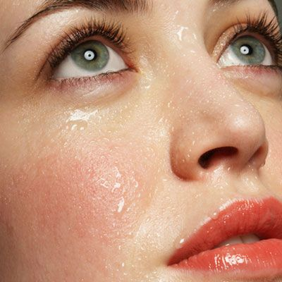 don't sweat it top 10 tips to sweat proof your makeup