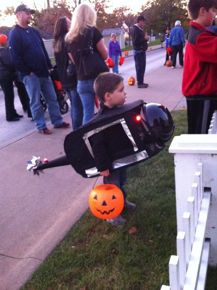3c84b606 Image result for cardboard helicopter costume | helicopter costume ...
