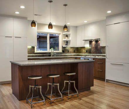 SELENO | WALNUT CREEK, CA   Mountain View, Kitchen U0026 Bath Designer, Home