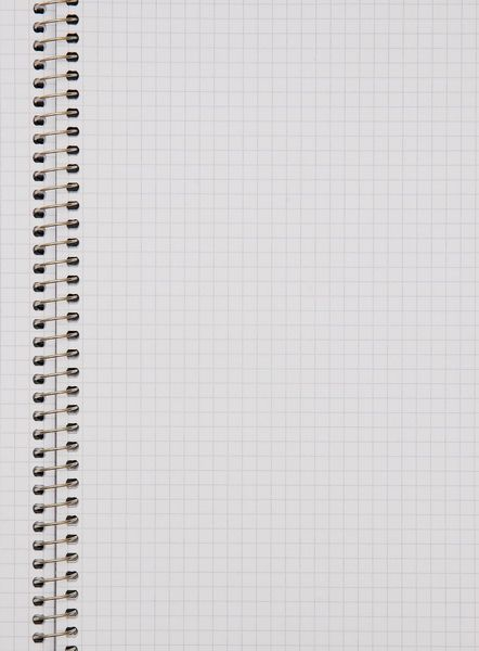Notepad Page Background Bullet Journal Lettering Ideas Notebook Sketches Powerpoint Background Design