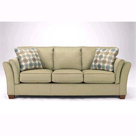Sofa Ashley Sloan Citrus Furniture
