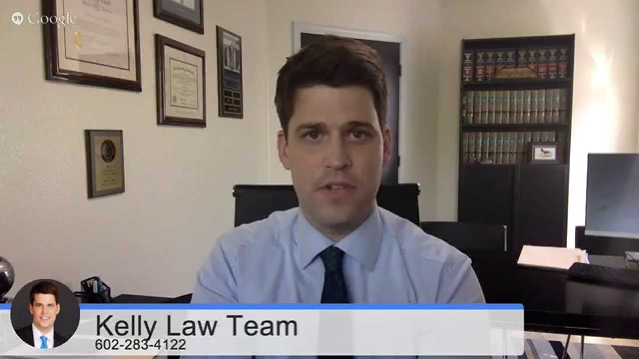 Pin on Protective Motorcycle Attorneys