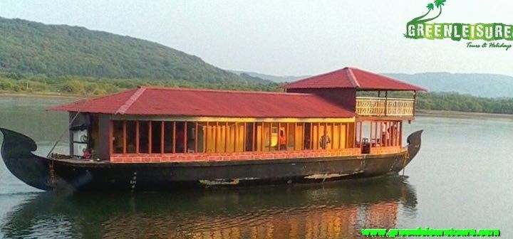 #Spend a #Night in #Houseboat...#Welcome to #Alleppey...!! Reach us GreenLeisure Tours & Holidays for any #Kerala #Tour #Packages   www.greenleisuretours.com   For inquiries  - Call/WhatsApp: +91 9446 111 707  or Email – info@greenleisuretours.com Like us https://www.facebook.com/GreenLeisureTours for more updates on #Kerala #Tourism #Leisure #Destinations #SiteSeeing#Travel #Honeymoon #Packages #Weekend #Adventure #Hideout