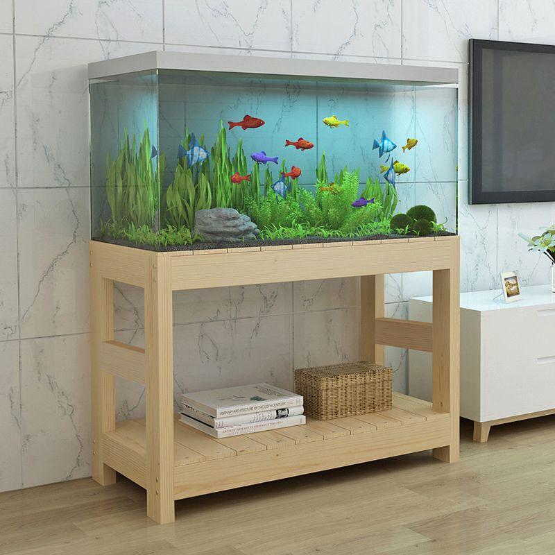 5 Stunning Fish Tank Stand Ideas Fish Tank Stand Tank Stand