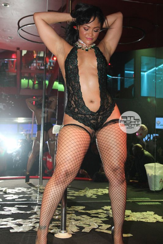 Recollect more atlanta adult entertainment are