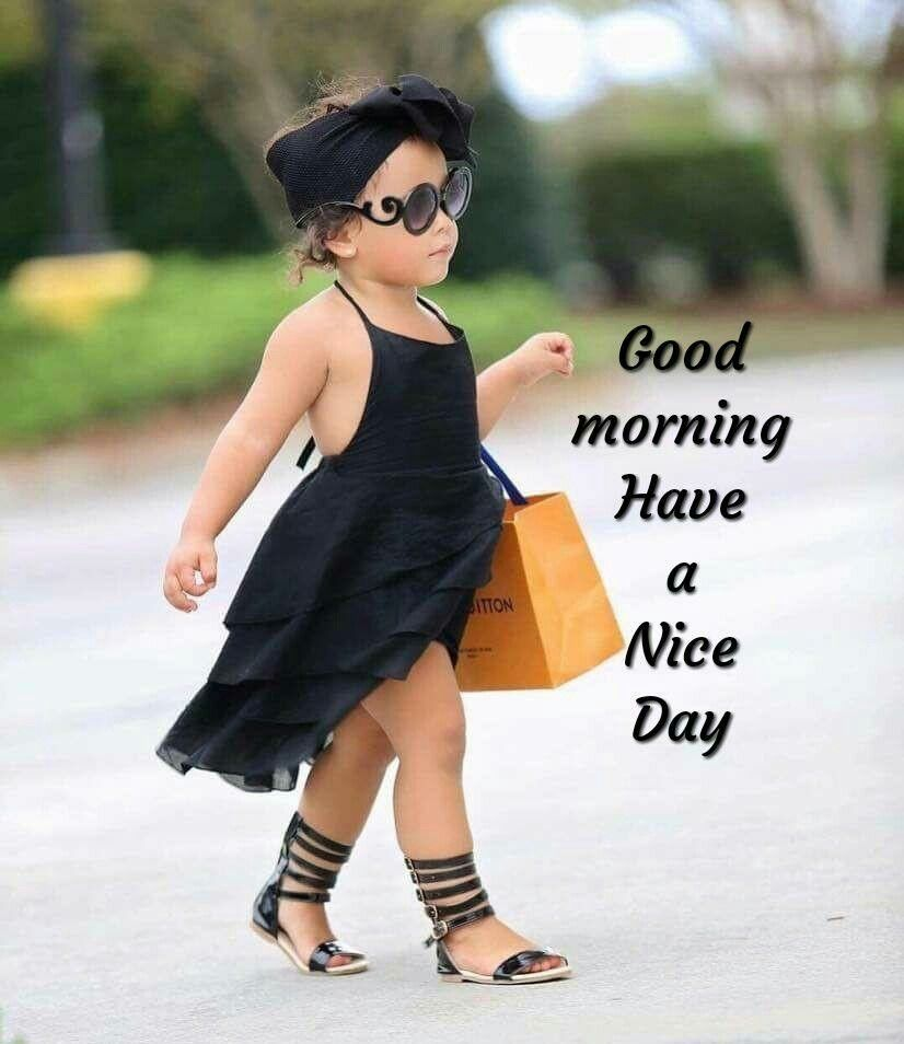Pin By Mhie Romasanta On Good Morning Quotes Morning Quotes Funny Funny Good Morning Quotes Funny Good Morning Images