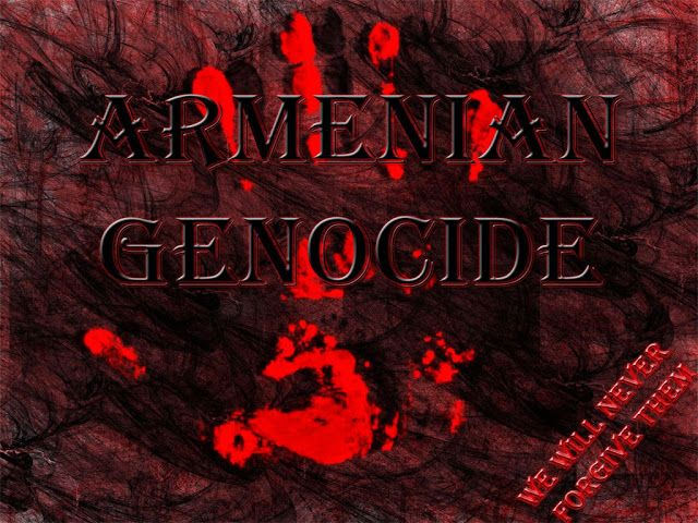 """El Gobierno alemán se abstiene de usar el término """"genocidio"""" para describir las persecuciones contra los armenios durante la Primera Guerra Mundial, dijo Christiane Wirtz, Portavoz Adjunto del Gobierno alemán."""