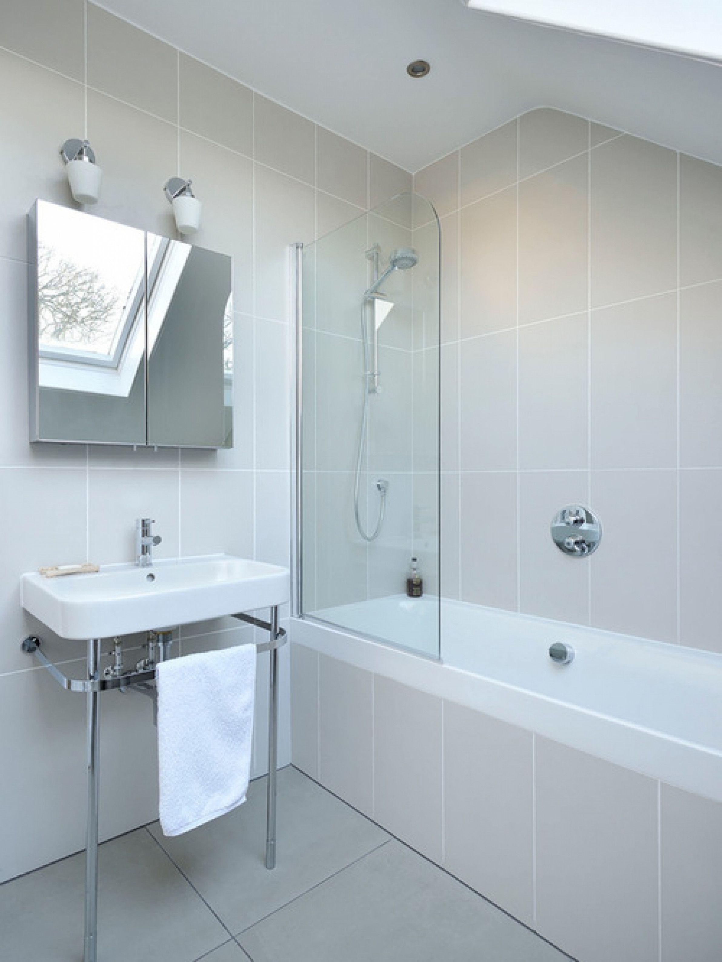 Toilet Small Bathroom Simple Design Appealing Ideas Tub 8mcdo arafen ...