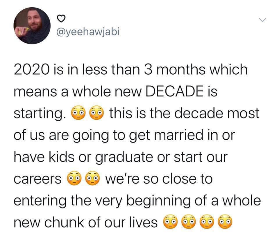 2020 Is The Time For You To Be The Best You R Wholesomememes Wholesome Memes Relatable Quotes True Quotes Mood Quotes