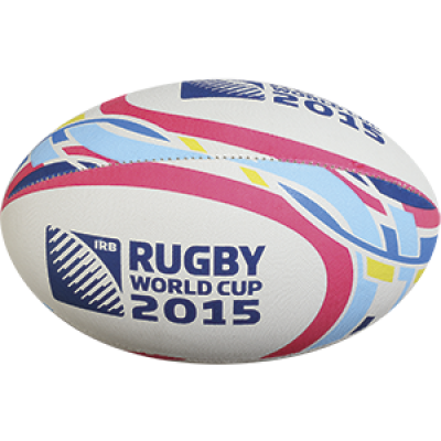 Pin By Marissa Wolf On The Girl Rugby Balls Rugby Ball Rugby