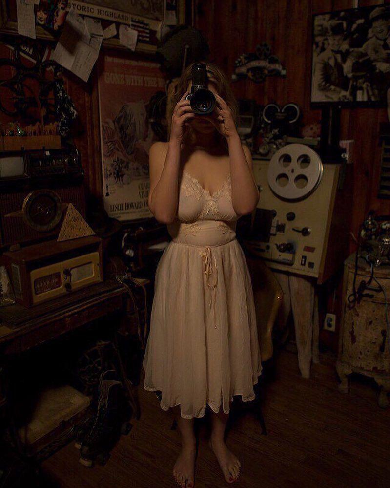 Instagram Caylee Cowan nude (87 foto and video), Tits, Leaked, Twitter, panties 2015