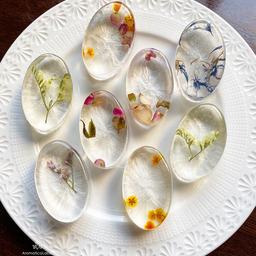 100 件 アロマクラフト おすすめの画像 アロマ 石鹸 手作り クラフト