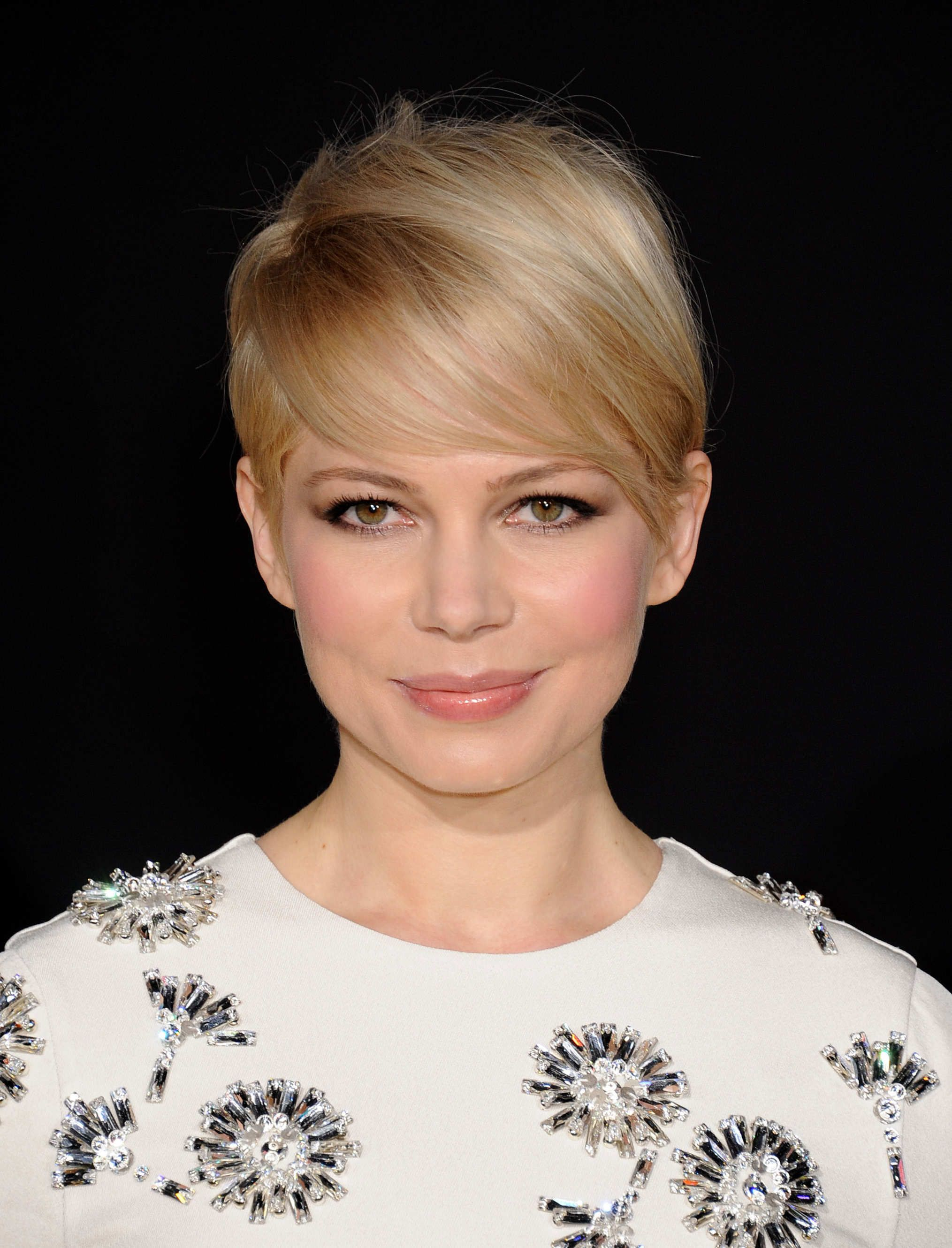 Michelle Williams, 2013