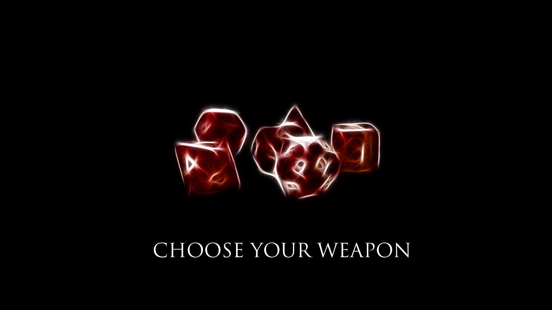 D&D wallpapers   D&d, Dungeons, dragons, Rpg