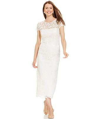 Patra Dresses for Weddings