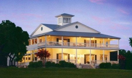 See All Bed Breakfasts Inns And Boutique Hotels Rose Hill