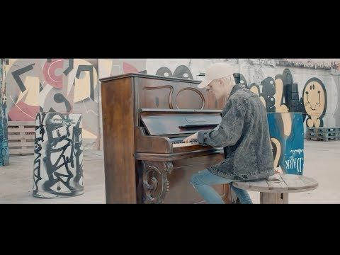 Bars And Melody Fast Car Official Lyric Video YouTube Bars - Fast car lyric video