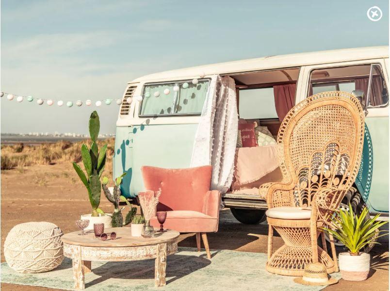 My ideal life (con immagini) Arredamento casa hippie