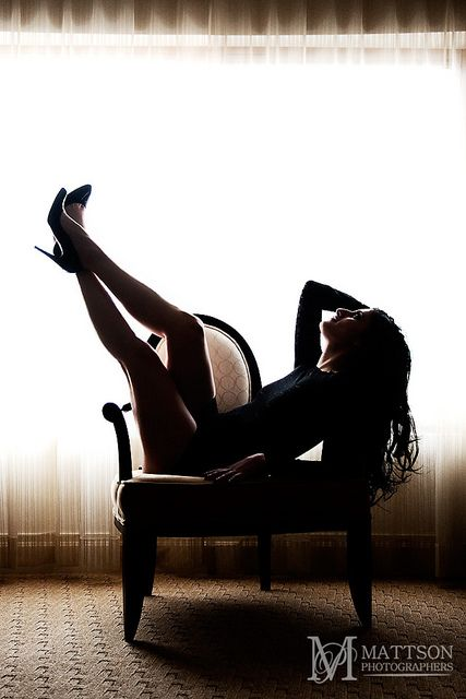 Free ebony anal sex videos