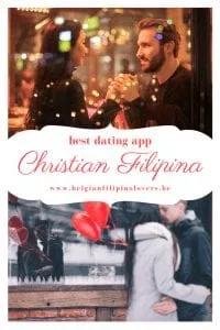 belgium singles dating site jsou křehké a morganové stále datované v reálném životě