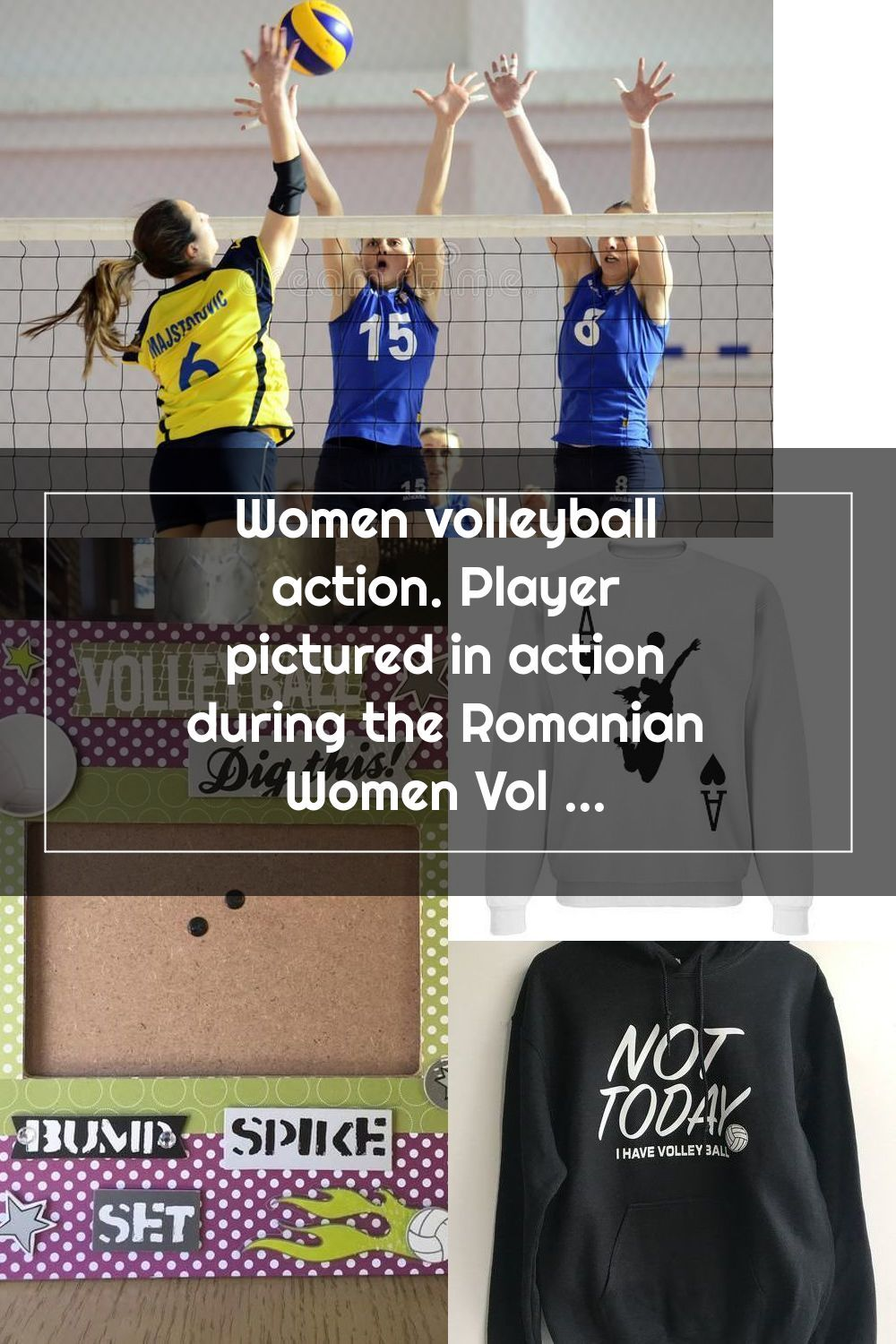 Women Volleyball Action Player Pictured In Action During The Romanian Women Vol Affiliate Player Pi In 2020 Women Volleyball Romanian Women Volleyball Pictures