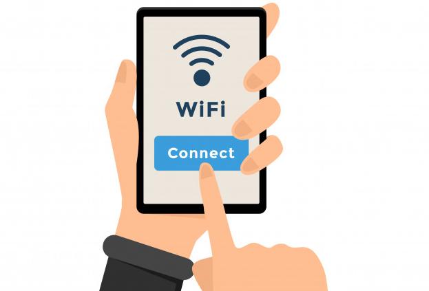 من المهم جد ا أن يستخدم المرء كلمة مرور Wi Fi قوية لشبكة المنزل أو المكتب الخاصة به وهي عبارة عن مزيج من الحروف الهج Wifi Network Coding Computer Programming