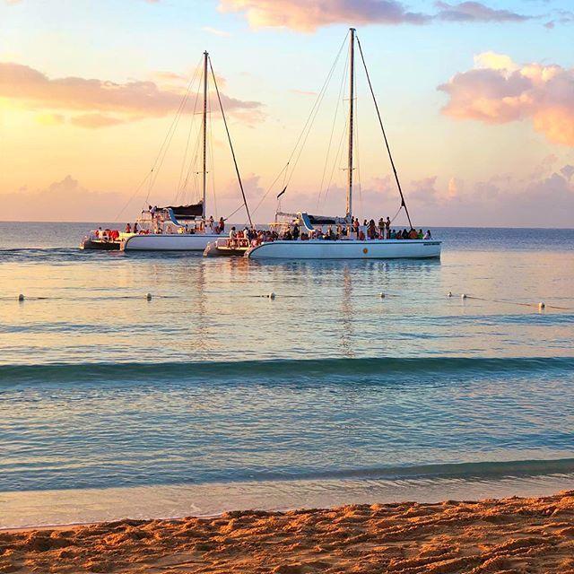 Island Routes Pelican Bar Highlight Catamaran Cruise