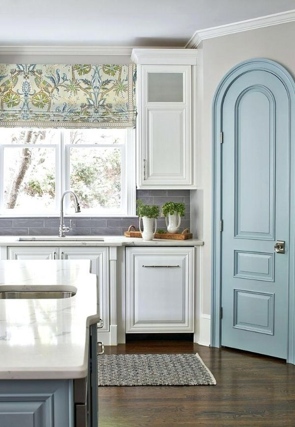 Find It: The Perfect Grey Paint that will Outlast the Trend images