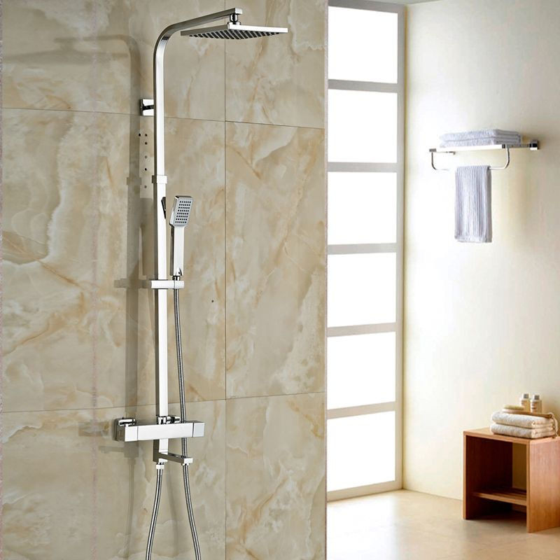 Cheap mixer valves, Buy Quality shower system directly from China ...