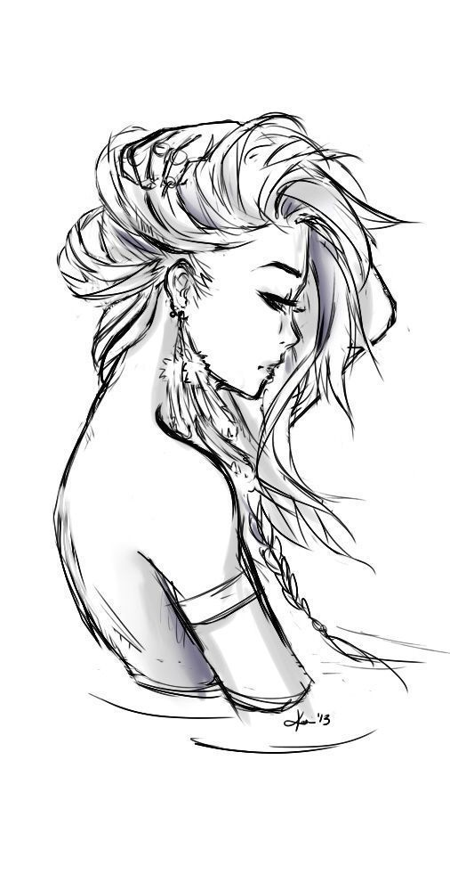 wisp by Kandikatt.deviant... on @DeviantArt,  #DeviantArt #Kandikattdeviant #wisp wisp by Kandikatt.deviant... on @DeviantArt,  #DeviantArt #Kandikattdeviant #wisp,  #DiyAbschnitt, Diy Abschnitt,  You are in the right place about mermaid drawing outline   Here we offer you the most beautiful pictures about the  mermaid drawing tumblr  you are looking for. When you examine the wisp by Kandikatt.deviant... on @DeviantArt,  #DeviantArt #Kandikattdeviant #wisp,  #DiyAbschnitt, Diy Abschnitt, part o