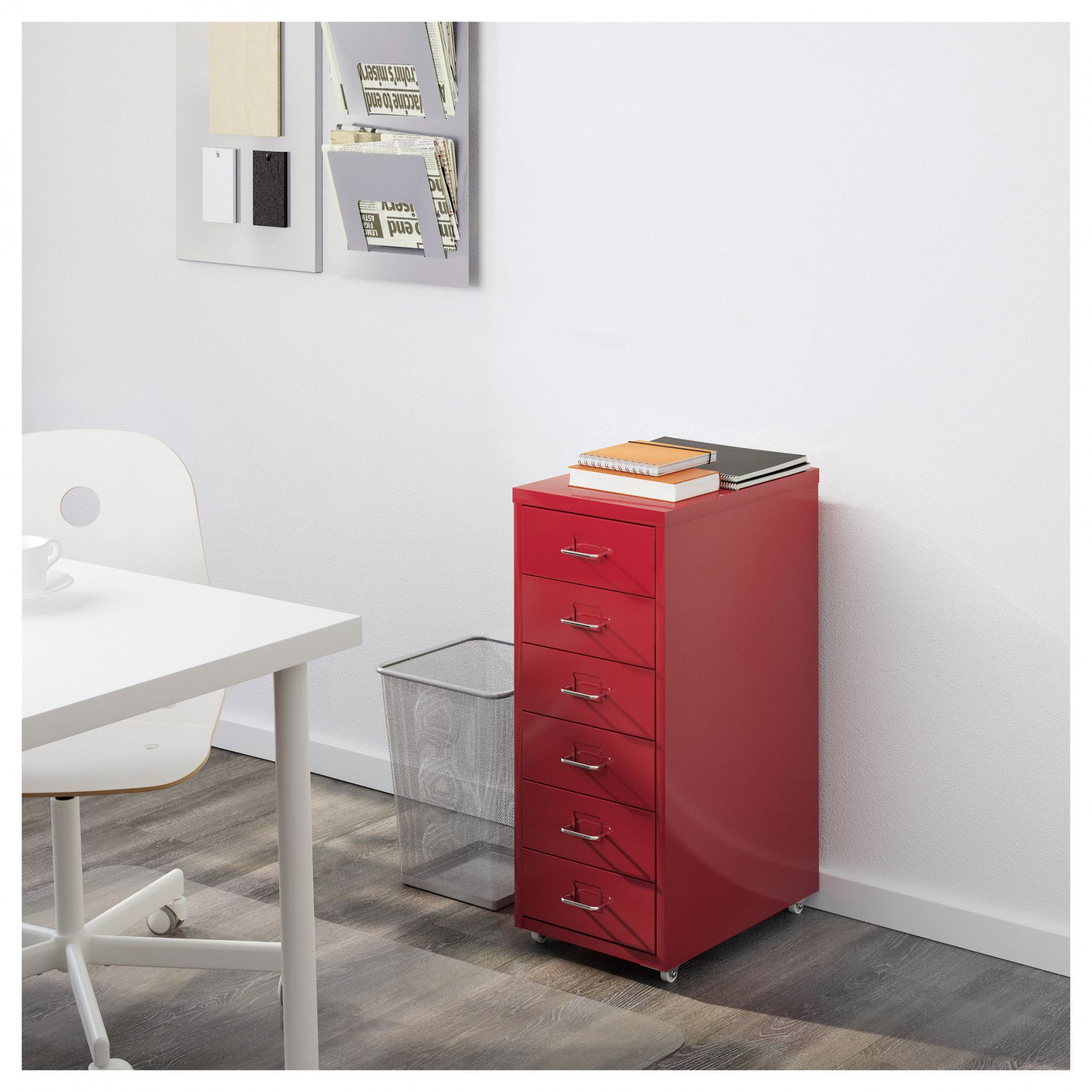 20 Red Filing Cabinet Ikea Apartment Kitchen Cabinet Ideas Check