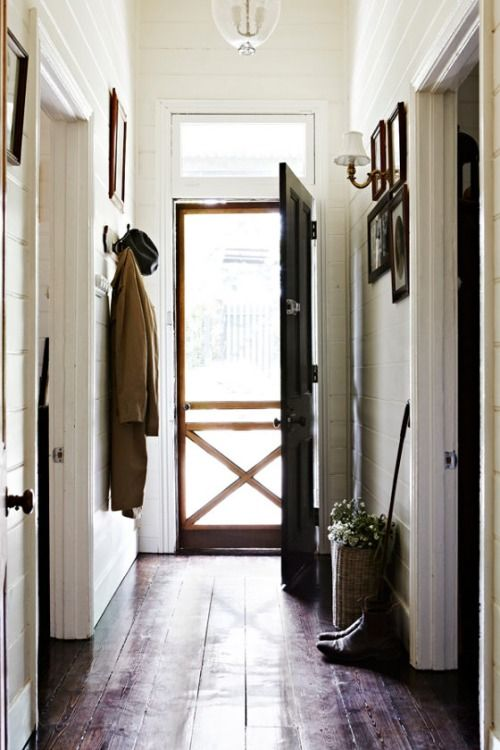 Live in Montreal? L ooking for vintage rentals and handmade items to ...