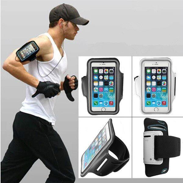 iphone 6 running case