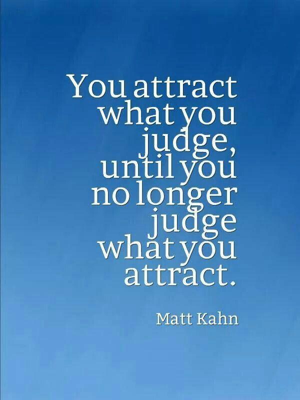 Image result for zen matt kahn quote pics