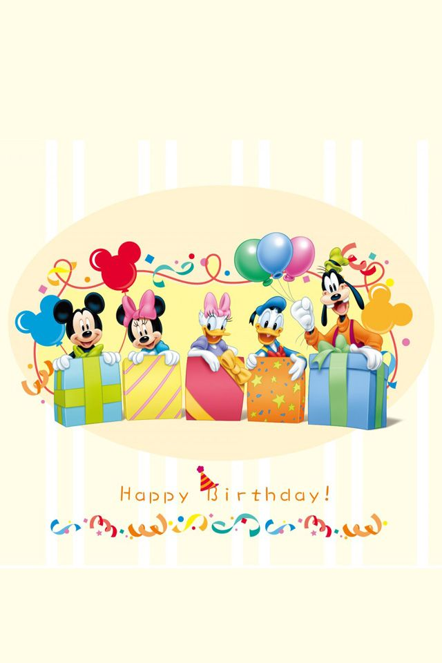 disney iphone wallpaper Bing images Mickey mouse and