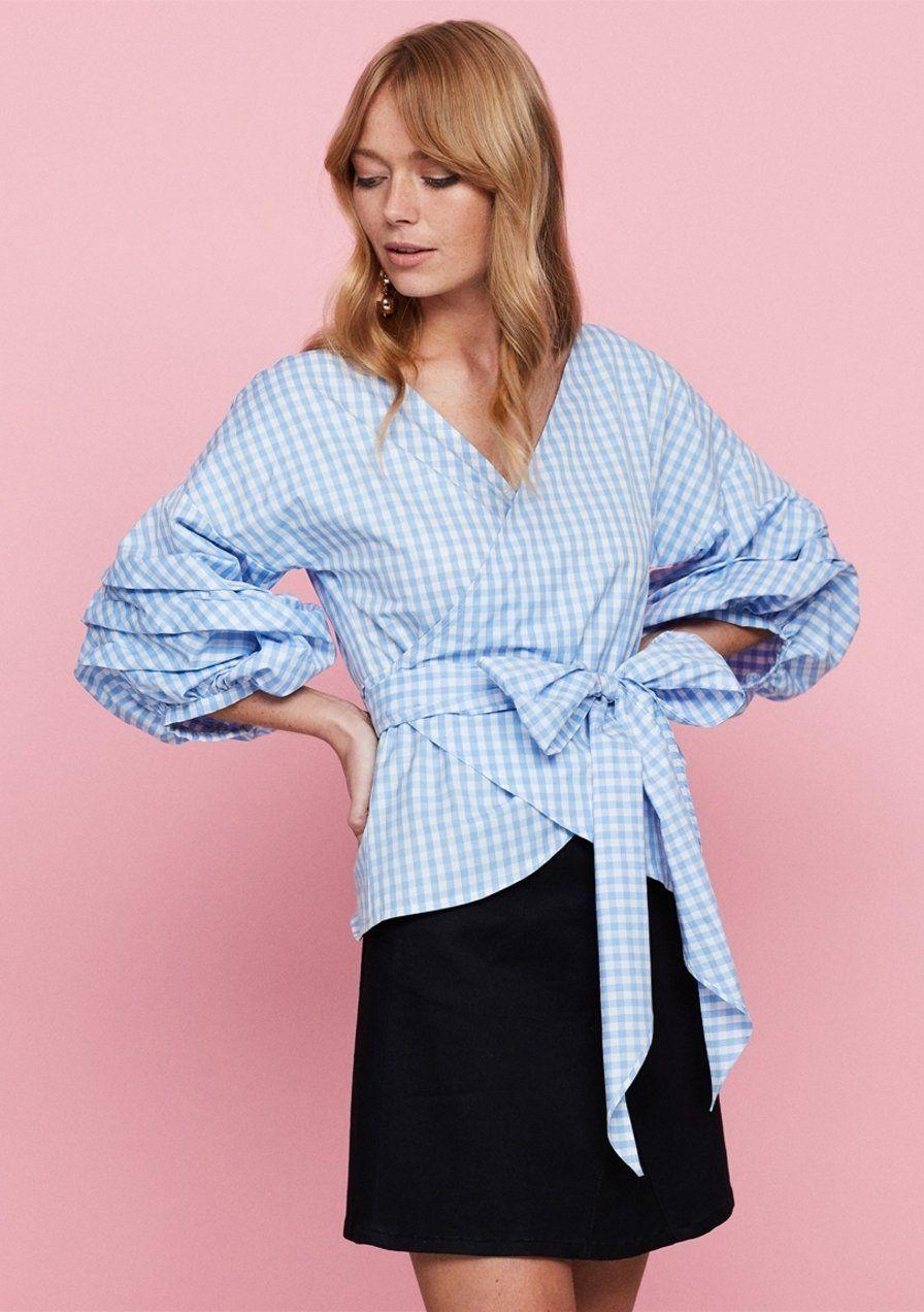 Gelangweilt von Zara & Co.? Hier 3 coole Online-Shop ...