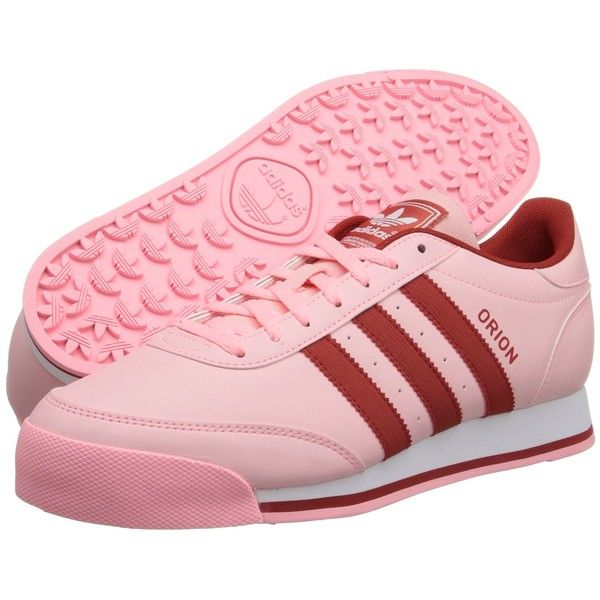 huge selection of edc6c 32bfd adidas Originals Orion 2 Women s Shoes